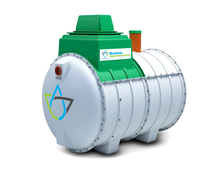 WHY IT IS IMPORTANT TO USE A REGISTERED AND EXPERIENCED SEPTIC TANK CLEANING COMPANY